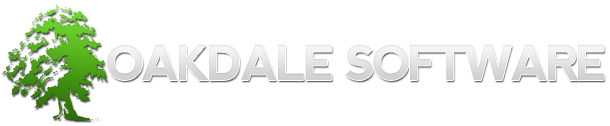 Oakdale Software Ltd