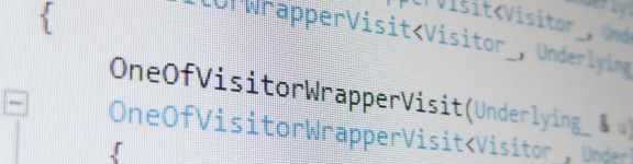 Screen-Shot Template Code