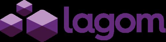 Lightbend Lagom Microservices API